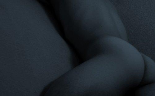 Homme Nus